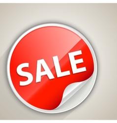 Advertising announcement best price business buy vector