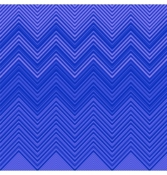 Geometric vibrating wave pattern vector