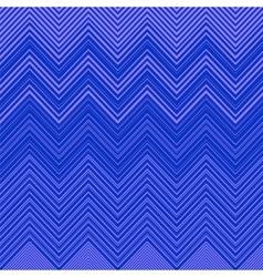 Geometric vibrating wave pattern vector