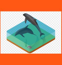 Sealife vector