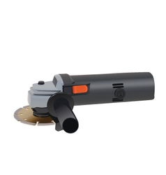 power tool vector image