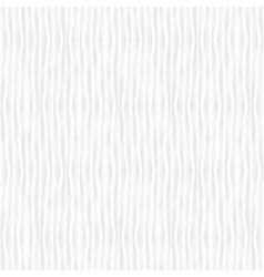 Wavy soft texture - seamless vector