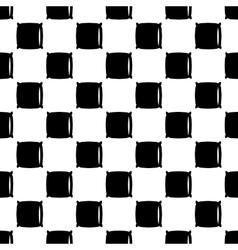Pillow pattern seamless vector