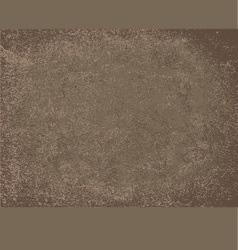 Texture 07 vector