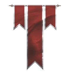 Flag 3 vector
