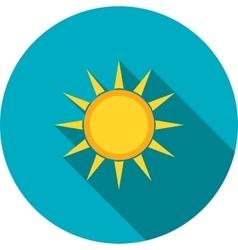 Sunny vector