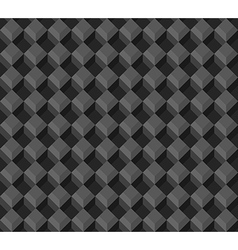Dark square vector