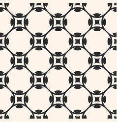 Arabesque pattern islamic pattern arabic pattern vector