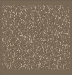 Texture 16 vector