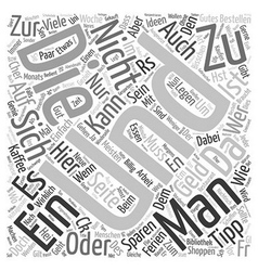 Was tun um geld zu sparen text background vector