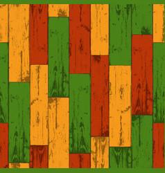 Cinco de mayo seamless pattern 5 of may holiday vector