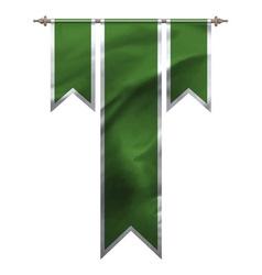Flag 4 vector