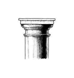 Capital classical order vector