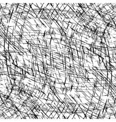 Mesh grunge texture diagonal vector