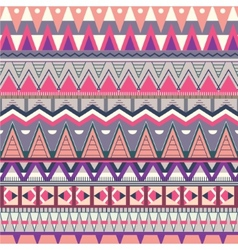 Hipster hippie background vector