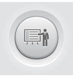 Problem statements icon vector