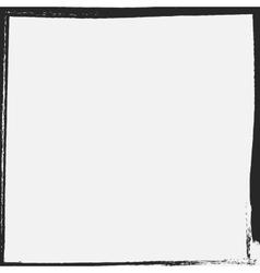 Frame overlay vector