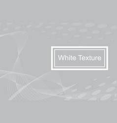 soft halftone backgroundgrey abstract background vector image