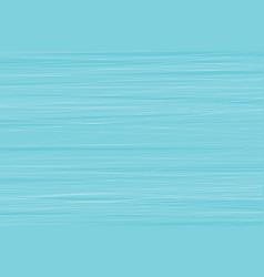 Blue scratch touches pop art background vector