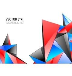 Technology abstract background abstract vector