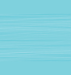 Blue scratch touches pop art background vector