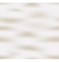Tasty milk vector image vector image
