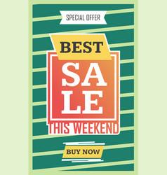 Social media best sale banner vector