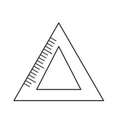 square vector image