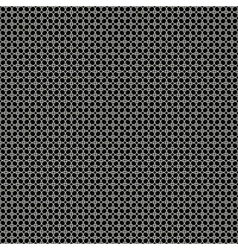 Sacred geometry wallpaper seamless pattern vector image vector image
