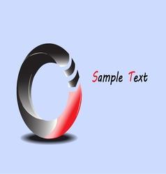 Logo-circle vector