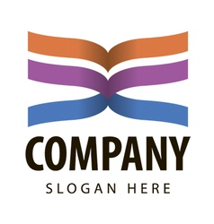 logo universiade vector image