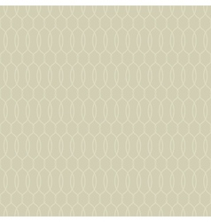 seamless abstract pattern Template for design vector image vector image