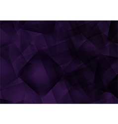 vabstract backgrounds vector image