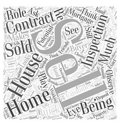 Quick sell tips word cloud concept vector