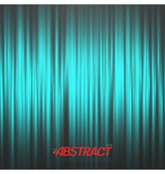 Digital glith futuristic motion energy effect vector