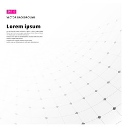 Modern stylish texture repeating geometric tiles vector