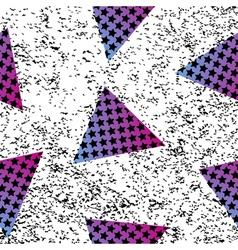 ap0089 vector image vector image
