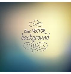 Blur12 vector