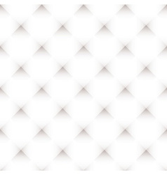Pyramid background vector image