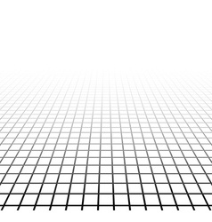 Perspective grid surface vector