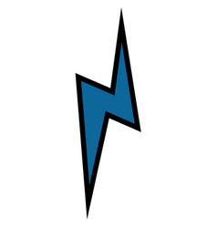 Ray energy light vector
