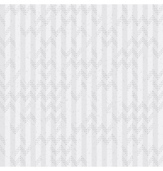 Pattern with zigzags vector