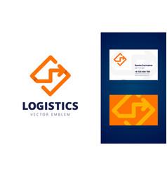 Transport And Logistics,Transport Technology,Transport Department,Logistics Business,Logistics Management