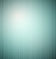 Abstract Retro Blue Background vector image vector image