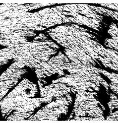 Grunge background blots vector