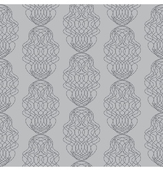 point pattern vector image