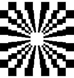 Black white background vector