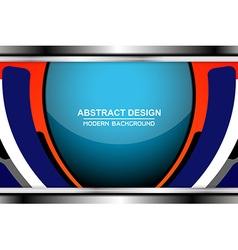 Business backgrounds design vector