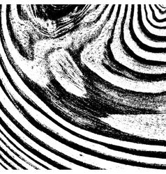 Wooden Diagonal Texture vector image