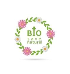 Bio concept vector